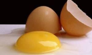 «Συναγερμός» στην Ευρώπη για το σκάνδαλο με τα μολυσμένα αβγά – Έχουν πωληθεί σε 12 χώρες