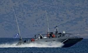 Συναγερμός για πλοίο που μεταφέρει ναρκωτικά