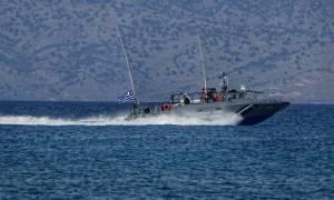 Χαλκιδική: Τουρίστρια χτυπήθηκε από σκάφος ενώ κολυμπούσε