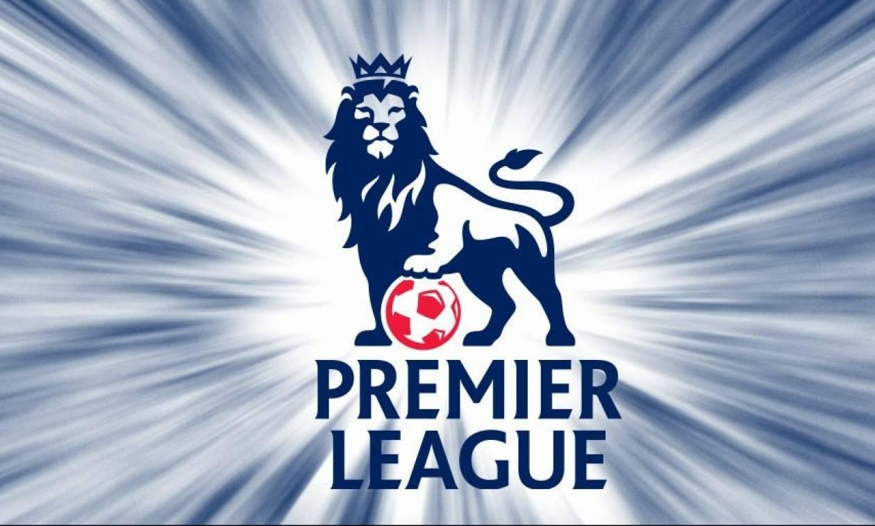 Ξεκινάει η Premier League, γεμίζουν τα Σαββατοκύριακα!