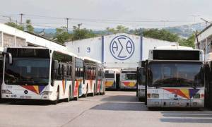 Παραιτήθηκε από το ΔΣ του ΟΑΣΘ ο Ντίμης Αργυρόπουλος