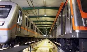 Αλλαγές στα Μέσα Μεταφοράς: Πώς θα κινηθούν την παραμονή του Δεκαπενταύγουστου