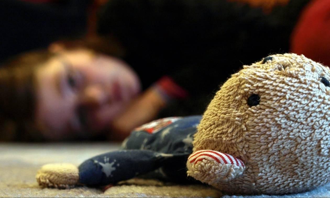 ΣΟΚ στην Αργεντινή με την εγκυμοσύνη 10χρονου κοριτσιού