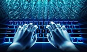 Μυστήριο! Τι έψαχναν οι χάκερς που «χτύπησαν» ξενοδοχεία πολυτελείας σε επτά ευρωπαϊκές χώρες;