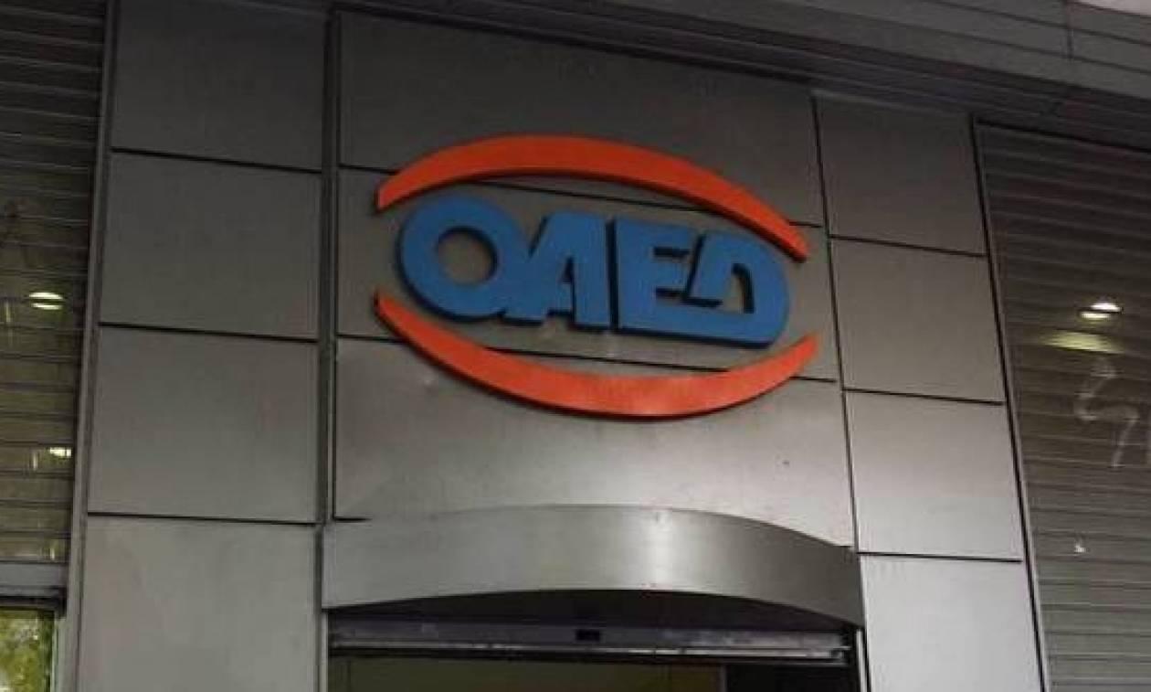 ΟΑΕΔ: Τα προγράμματα για 45.503 θέσεις εργασίας έως το τέλος του 2017 - Ποιοι οι δικαιούχοι