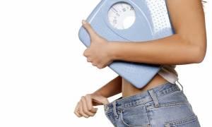 Χάστε βάρος με ψητά και σαλάτες