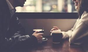 Φίλοι με τον πρώην: 4 λόγοι που το κάνουμε & πότε «λειτουργεί»