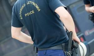 Χαλκιδική: Στοπ της Αστυνομίας στο παρεμπόριο - Κατασχέθηκαν χιλιάδες είδη