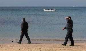 Τραγωδία στη Λευκάδα: Πνίγηκε κολυμβητής στο Πόρτο Κατσίκι