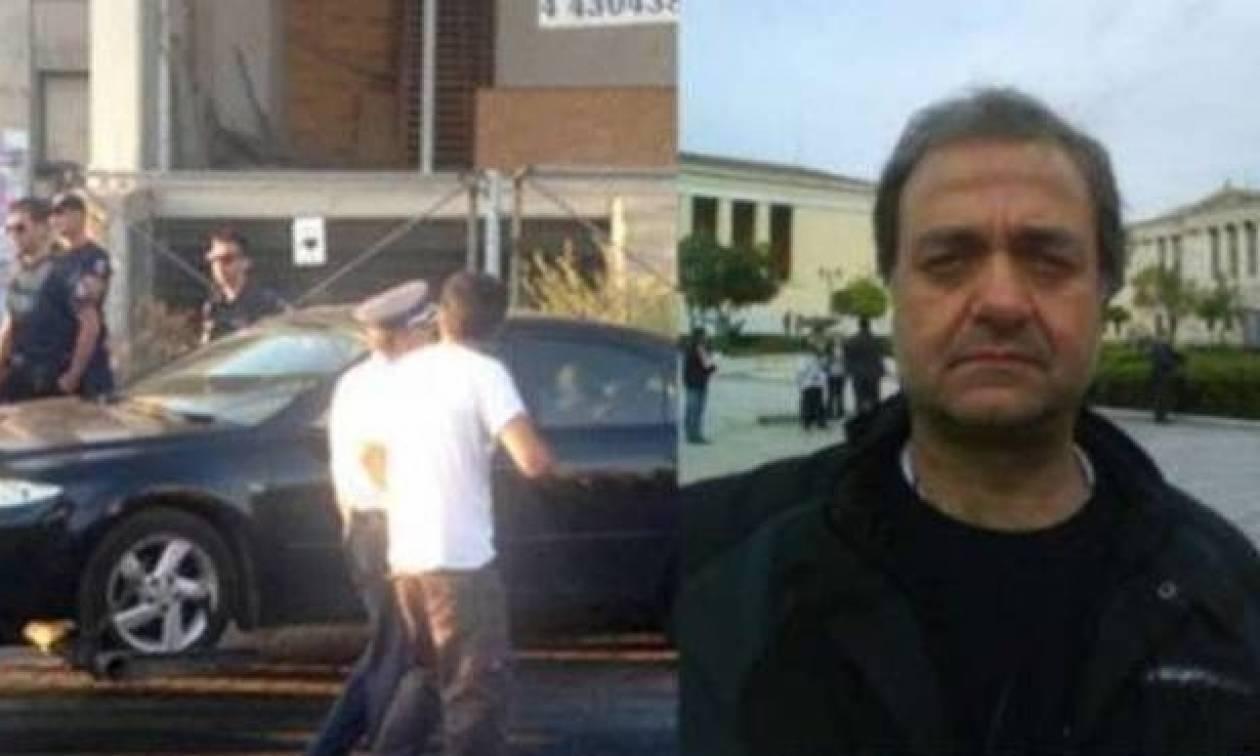Έγκλημα στο Γέρακα - Ομολογία σοκ: «Δεν μετανιώνω για τίποτα – Του άξιζε ό,τι έπαθε»