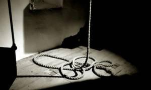 ΣΟΚ στον Αλμυρό: Αξιωματικός της Πολεμικής Αεροπορίας βρέθηκε απαγχονισμένος