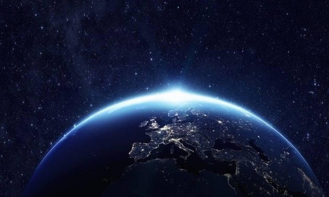 Αυτός είναι ο αστεροειδής που πλησιάζει στη Γη - «Συναγερμός» στη NASA