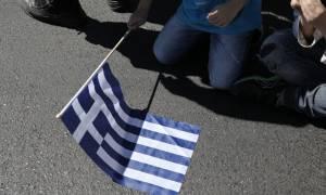 Δυσοίωνες δημογραφικές προβλέψεις για πληθυσμό 8,9 εκατ. το 2050 στην Ελλάδα