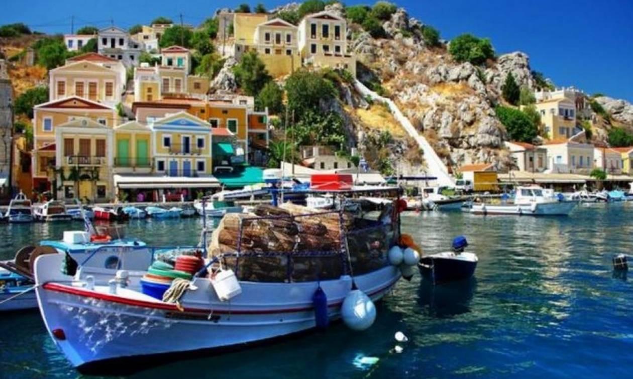 Αυξήσεις - «φωτιά»: Σε αυτά τα νησιά θα «εκτιναχθεί» ο ΦΠΑ από το 2018