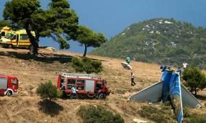 Κύπρος: Μνημόσυνα για τα θύματα της τραγωδίας της «Ήλιος»