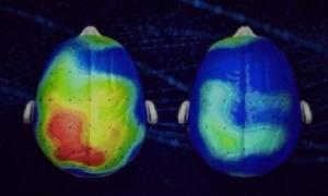 Εκπληκτικό: Νευροεπιστήμονες ανακάλυψαν ένα τραγούδι που μειώνει το άγχος κατά 65% (video)