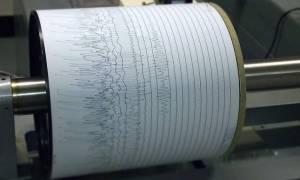 Σεισμός αισθητός στην Κω