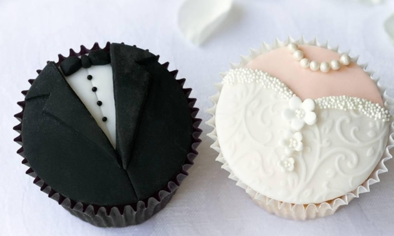 Μυστικός γάμος στην Πάτμο για ζευγάρι της ελληνικής σόουμπιζ! Παντρεύονται σύντομα οι...