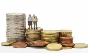 Συντάξεις Σεπτεμβρίου 2017 - Προσοχή! Πότε θα μπουν τα χρήματα στην τράπεζα