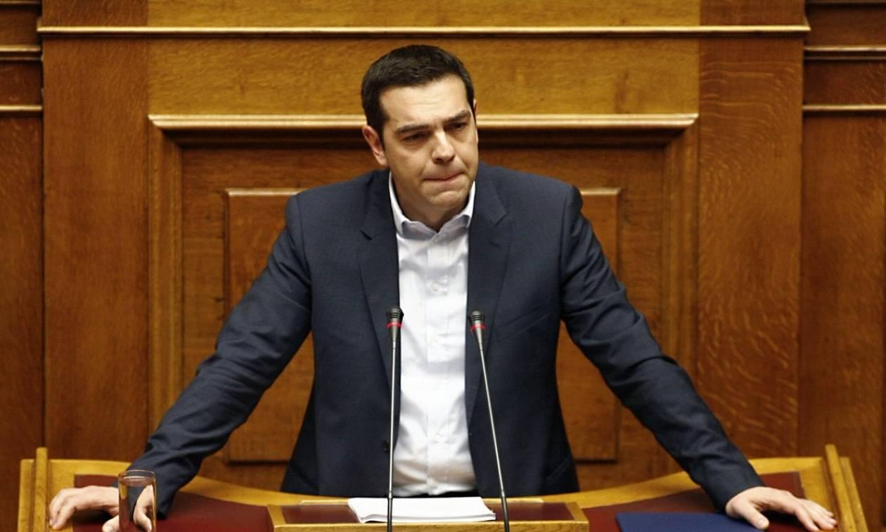 Μνημόνιο 3: Δύο χρόνια από την ψήφιση των μέτρων που κατεδάφισαν την Ελλάδα