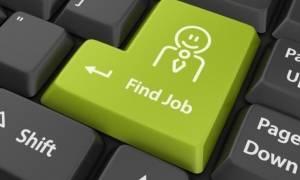 ΟΑΕΔ: Αυτά είναι τα προγράμματα για 45.503 θέσεις εργασίας - Ποιοι οι δικαιούχοι
