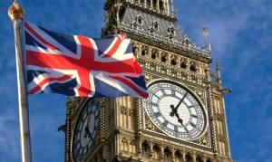 Το Λονδίνο δε θα είναι πια ίδιο: Το Μπιγκ Μπεν θα σιγήσει έπειτα από 157 χρόνια (Vids)