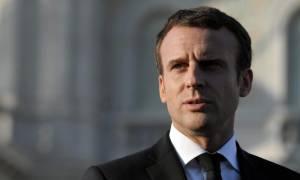Γαλλία: Πώς βλέπουν οι Γάλλοι τον Εμανουέλ Μακρόν εκατό ημέρες μετά την εκλογή του;