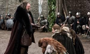 Αυτή είναι η πιο φοβερή θεωρία συνωμοσίας του Game of Thrones!