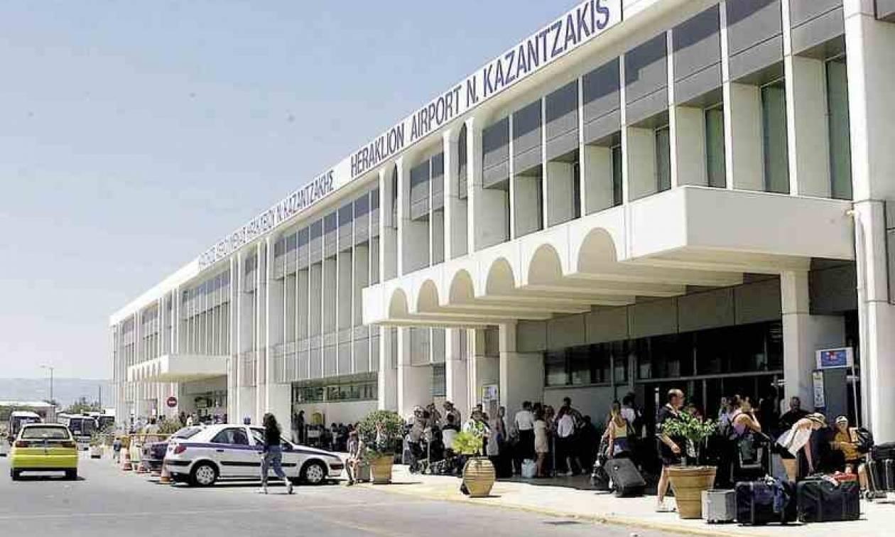 Ρέθυμνο: Συλλήψεις για παράνομη έξοδο από τη χώρα με πλαστά έγγραφα