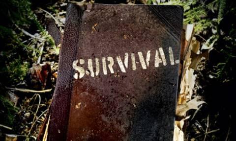 Έτοιμο για γυρίσματα το Survival