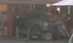 Γαλλία: Εσκεμμένη πράξη αλλά όχι τρομοκρατική επίθεση το θανατηφόρο περιστατικό με το όχημα