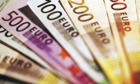 Primary budget surplus of 3,053 mln euros in the period Jan - July