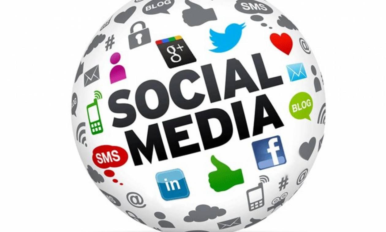 Δεκαπενταύγουστος: Τι δεν πρέπει να γράψετε στα social media σας!