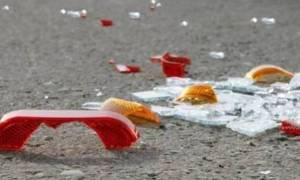 Κρήτη: Αυτοκίνητο παρέσυρε και τραυμάτισε 8χρονο αγοράκι