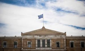 Απίστευτο: «Λύτρα» για τα κέρδη των ελληνικών ομολόγων ζητάει το Βερολίνο από την Αθήνα