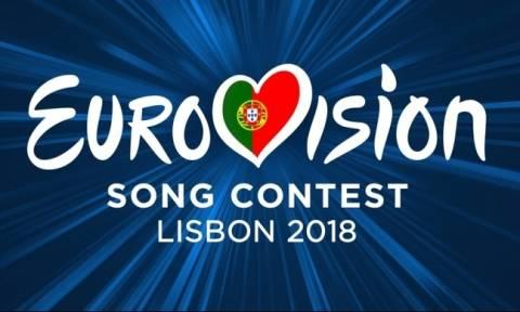 Eurovision 2018: Ραντεβού στη Λισαβόνα