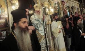 Αρχιεπίσκοπος Ιερώνυμος: Ο ελληνικός λαός υπήρξε και θα υπάρξει πάντοτε Ορθόδοξος