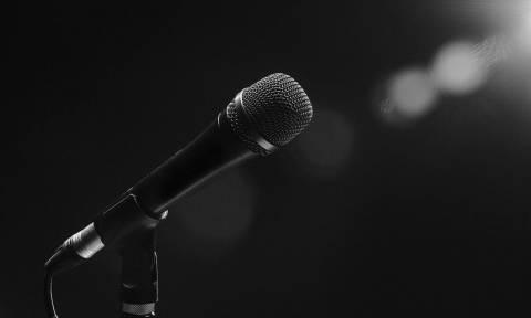 Σοκ: Πέθανε ο γιος πασίγνωστης τραγουδίστριας (pics)