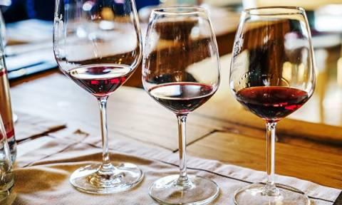 Почти 40% россиян вообще не употребляют алкоголь, выяснил ВЦИОМ