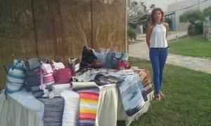 Ασύλληπτη τραγωδία στο Ρέθυμνο: Τα παιδιά είδαν τους γονείς να πεθαίνουν προσπαθώντας να τα σώσουν