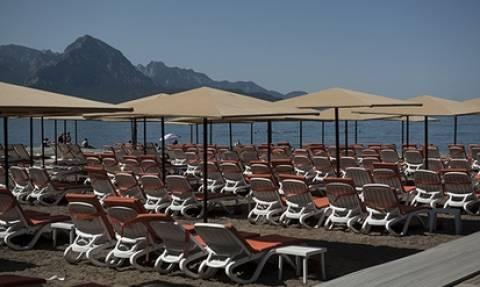 Туристы отказываются от Турции из-за вируса Коксаки и едут отдыхать на Кипр
