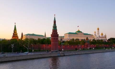 Историки задумались о пересмотре возраста Москвы