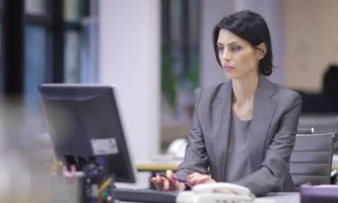 Γερμανία: «Τελεσίγραφο» στις επιχειρήσεις να διορίσουν περισσότερες γυναίκες σε διευθυντικές θέσεις