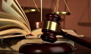 Θεσσαλονίκη: Απείλησαν να σκοτώσουν γνωστό δικηγόρο