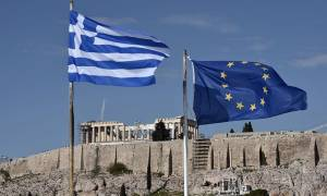 Die Welt: Το Βερολίνο εξετάζει την επιστροφή 660 εκατ. ευρώ στην Ελλάδα