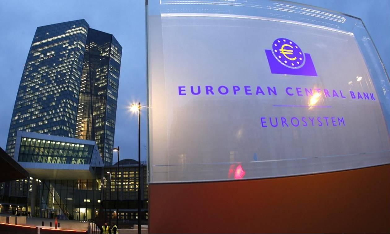 Suddeutsche Zeitung: Το γερμανικό Συνταγματικό Δικαστήριο αμφισβητεί ευθέως τη βοήθεια της ΕΚΤ