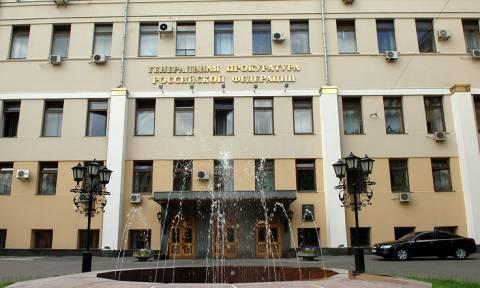 Внеплановые проверки бизнеса в России достигают почти 75%