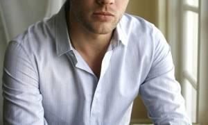Διάσημος ηθοποιός μιλάει ανοιχτά για τη μάχη που δίνει με την κατάθλιψη