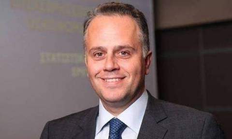 Δομικές αλλαγές με ευρωπαϊκό προσανατολισμό για να λυθούν τα προβλήματα