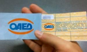 Δωρεάν από σήμερα η μετακίνηση των ανέργων του ΟΑΕΔ με τα λεωφορεία